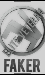 †EliteVeteran†FaKer