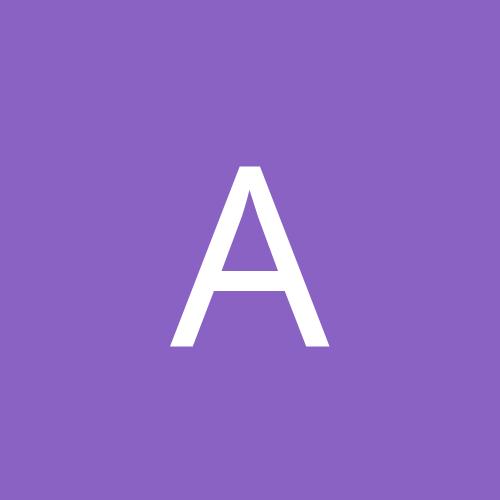 AdeliN_w0w