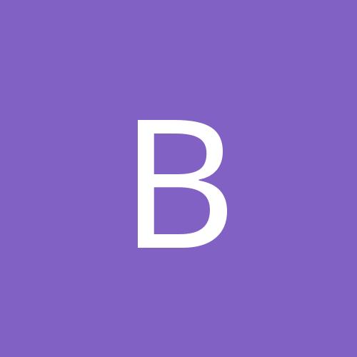 BayerN_