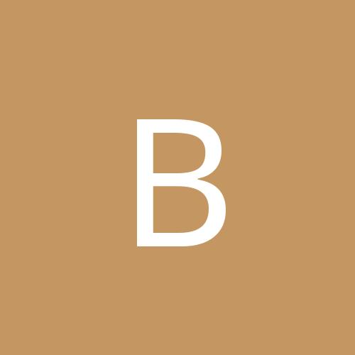 bayr2