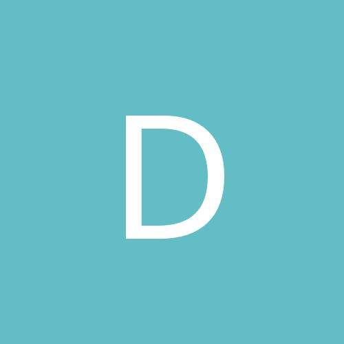 DexTr0_