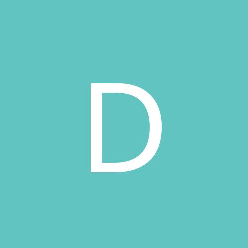 DenisaqP
