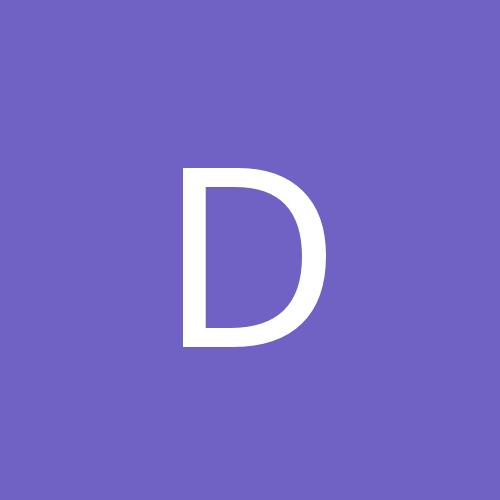 Docinel