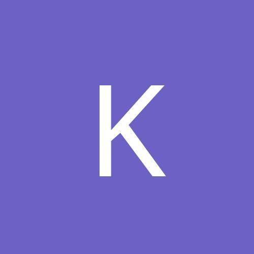 killaf0nic_