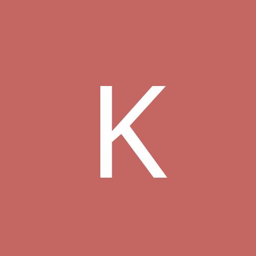 k a l a s h