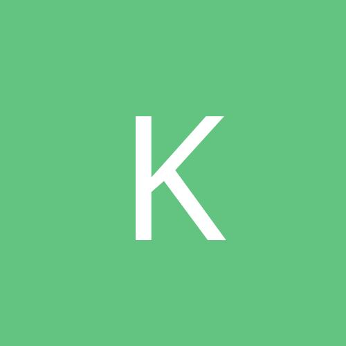 KENZ666