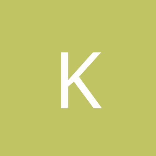 KR33K._.