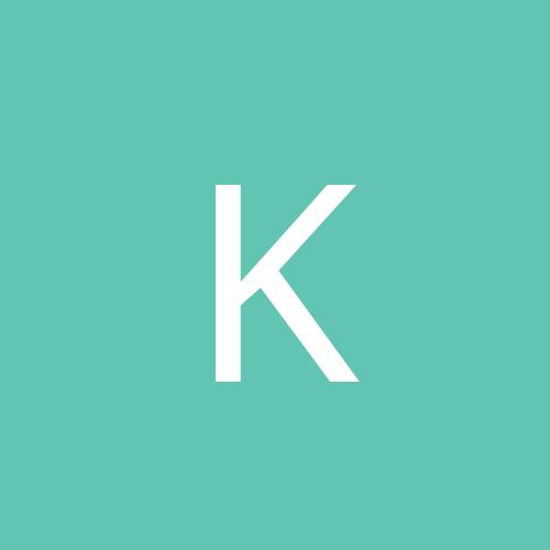 [K]Punker.