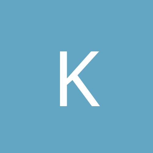 KilleX