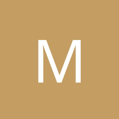 MaximIustin29