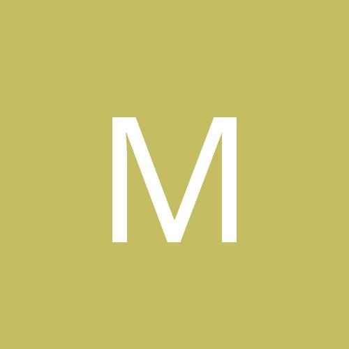 mR.waz [яєкт]