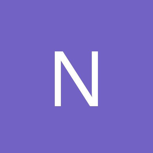 NeonSecondaryLololo