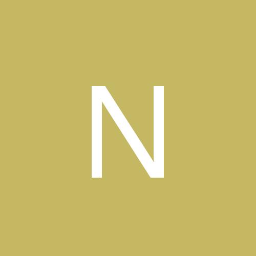 nike-█▬█ █ ▀█▀