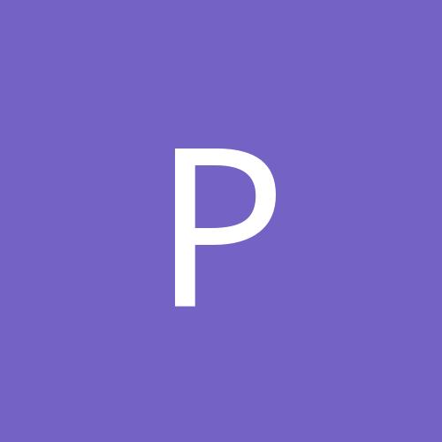 Parazitul
