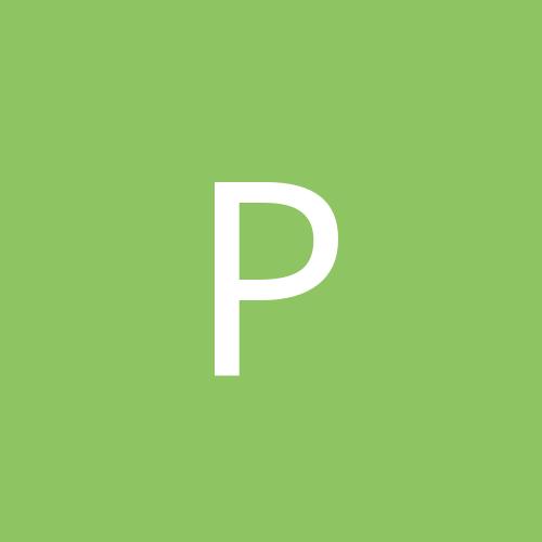pandiicc