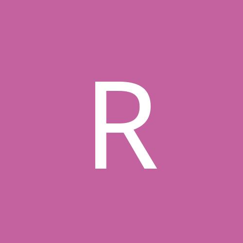 [RSS]KristiF