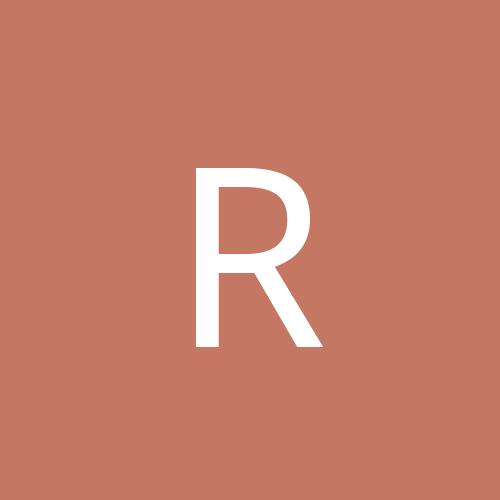 RetrasaPa