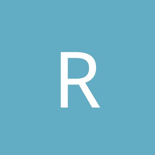 RapGod_