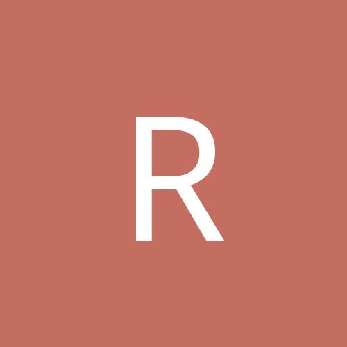 [RSS]Killers_