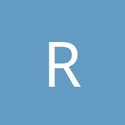 [RSS] Alecs
