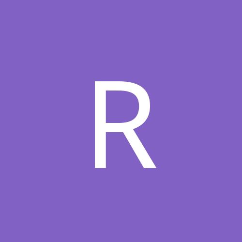[RSS]Render