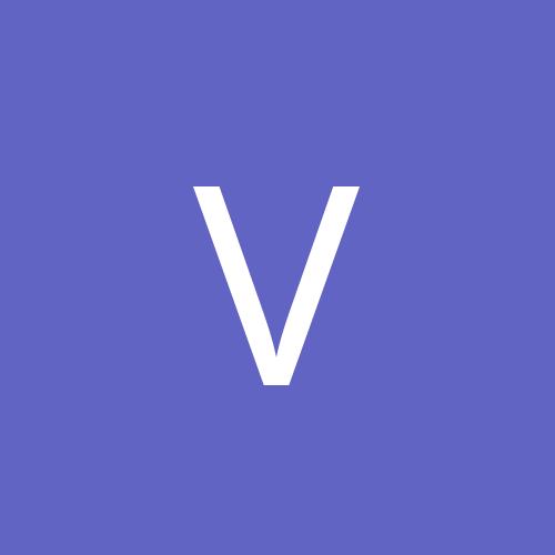 VeziCaVin*