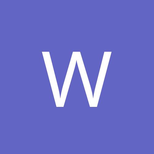 [wA.Team]ghost42O