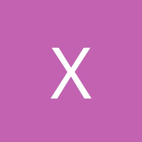 XAnonimusX