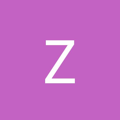 Zendax