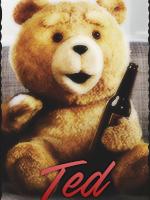 TED_CREW