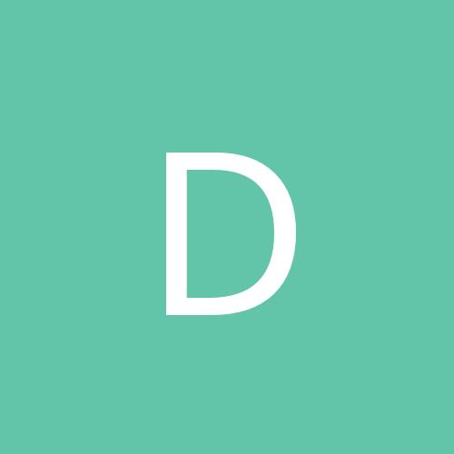danielbryan312