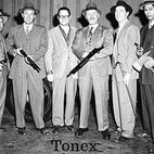 ToneX