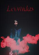Leonida$.