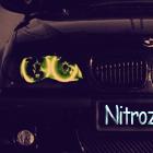 [esu.familia]Nitroz.