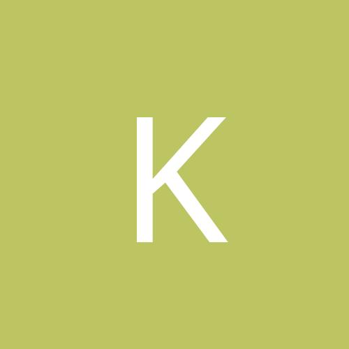 kuwapt