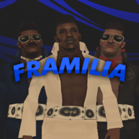 FRAMILIA