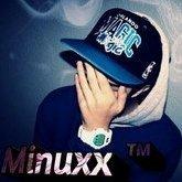 Minuxxe_=]