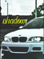 Shad0w._