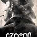 #_ozgean_#