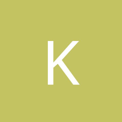 Katasaki