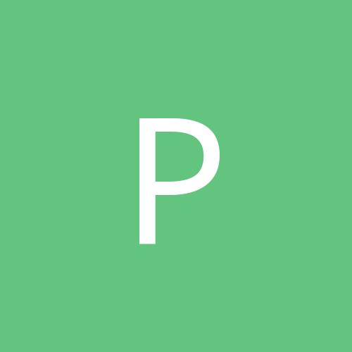 PherseusGAMING