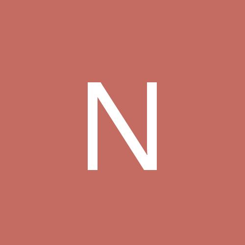 nionCry