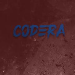 Codera