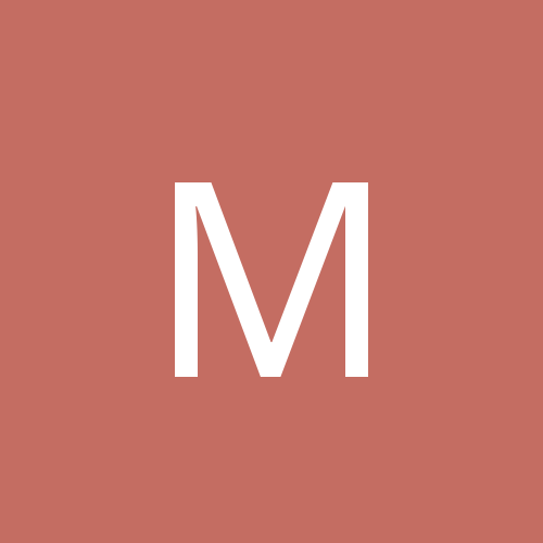 [Mapper.Family.StartShow]arrow.