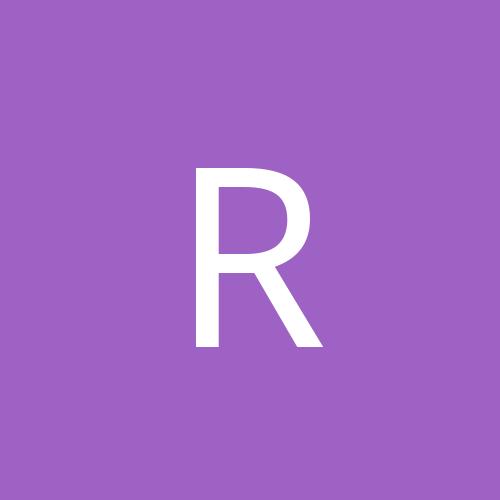 Remyx