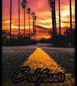 [esu.familia]California