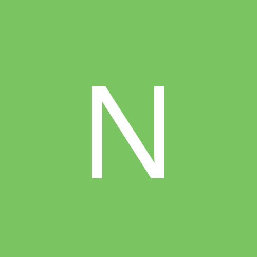 Nache †