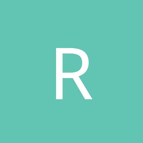 [RSS]_PauL_