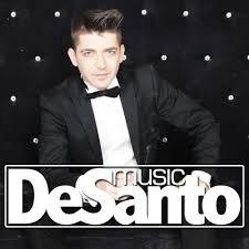 DeSanto.