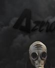 [RoA.Gods]azerot_